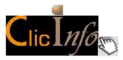 clicinfo-web