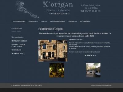Korigan