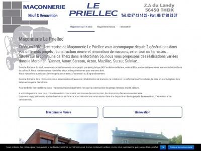 Le Priellec