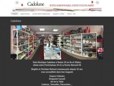 Cadolune