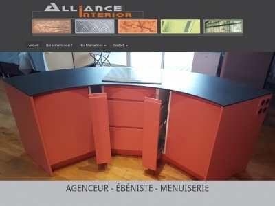 Alliance Interior